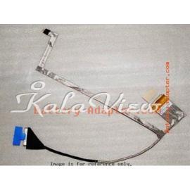 کابل فلت لپ تاپ دل 50.4ek03.001
