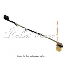 کابل فلت لپ تاپ اچ پی 720536 001