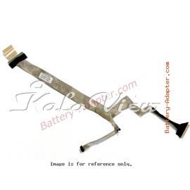 کابل فلت لپ تاپ اچ پی Hdx x18t 1100