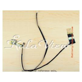 کابل فلت لپ تاپ اچ پی 350402900 11c g