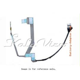 کابل فلت لپ تاپ اچ پی Mini 110