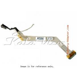 کابل فلت لپ تاپ اچ پی foxddat8blc0091a