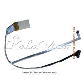 کابل فلت لپ تاپ اچ پی dd0r15lc030