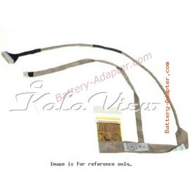 کابل فلت لپ تاپ اچ پی Probook 4520s