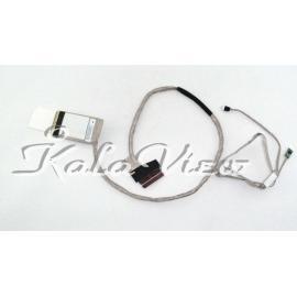 فلت لپ تاپ لنوو Ideapad B480