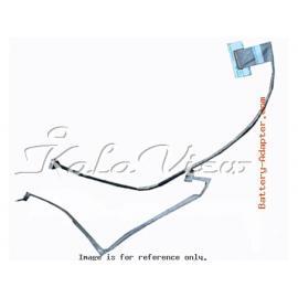 کابل فلت لپ تاپ لنوو dc020015w10