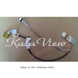 کابل فلت لپ تاپ لنوو 04w1850