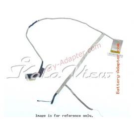 کابل فلت لپ تاپ لنوو 04w4124
