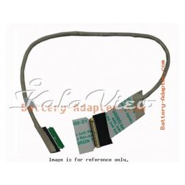 کابل فلت لپ تاپ لنوو Thinkpad w530