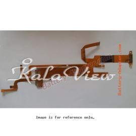 کابل فلت لپ تاپ لنوو Thinkpad x200