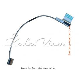 کابل فلت لپ تاپ لنوو 50.4kh04.001