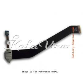 کابل فلت لپ تاپ سامسونگ gt p5200 rev 1.0