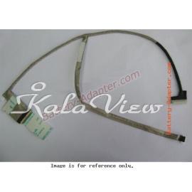 کابل فلت لپ تاپ سونی 50.4mr05.001