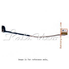 کابل فلت لپ تاپ سونی vaio svs1312acxp