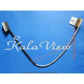 کابل فلت لپ تاپ سونی vaio svs15126pgb