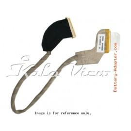 کابل فلت لپ تاپ توشیبا 6017b0202001