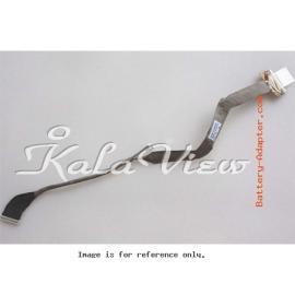 کابل فلت لپ تاپ توشیبا 6017b0201901