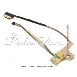 کابل فلت لپ تاپ توشیبا Satellite l835 sp3263fm