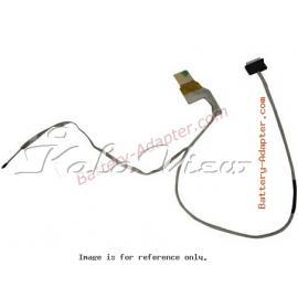 کابل فلت لپ تاپ توشیبا dc020011h10