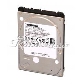 هارد دیسک لپ تاپ ایسر 5730