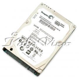 هارد دیسک 1TB SSHD(اس اس اچ دي)