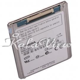 هارد دیسک لپ تاپ ایسوس U1f
