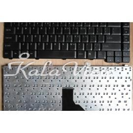 کیبورد لپ تاپ ایسر Extensa 2600