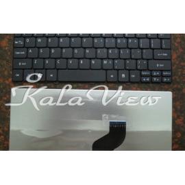 کیبورد لپ تاپ ایسر Emachine 350