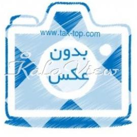 کیبورد لپ تاپ ایسر Travelmate 6460