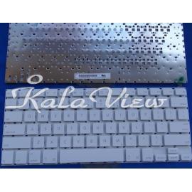 کیبورد لپ تاپ اپل a1185