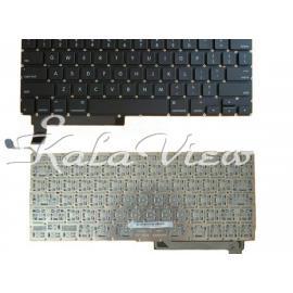 کیبورد لپ تاپ اپل a1286