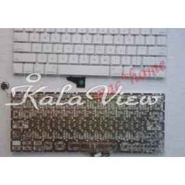 کیبورد لپ تاپ اپل a1342