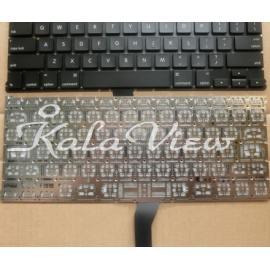 کیبورد لپ تاپ اپل Mc966