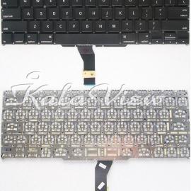 کیبورد لپ تاپ اپل a1370