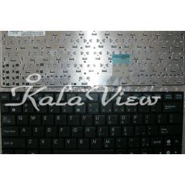 کیبورد لپ تاپ ایسوس T101mt