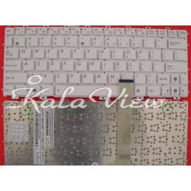 کیبورد لپ تاپ ایسوس 1011px