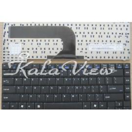 کیبورد لپ تاپ ایسوس Z9400