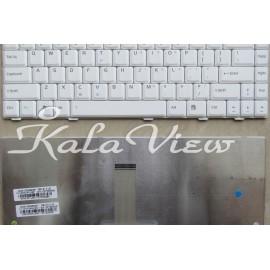 کیبورد لپ تاپ ایسوس F81