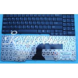 کیبورد لپ تاپ ایسوس M50