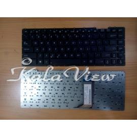کیبورد لپ تاپ ایسوس X451