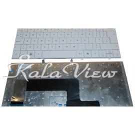 کیبورد لپ تاپ کامپک Mini cq10 100eb
