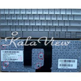 کیبورد لپ تاپ کامپک Mini 311c 1000so