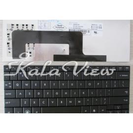کیبورد لپ تاپ کامپک Mini 731et