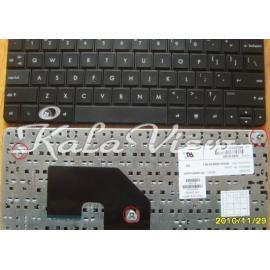 کیبورد لپ تاپ کامپک 110 3100er