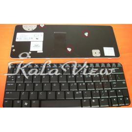 کیبورد لپ تاپ کامپک 6037b0031622