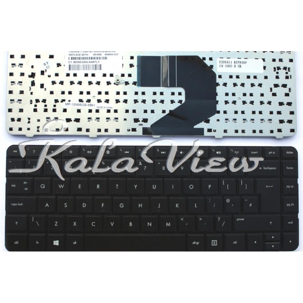 HP Pavilion G6-1305ES g6-1305sa g6-1306ea g6-1306sa G6-1306SS Laptop Fan