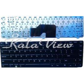 کیبورد لپ تاپ دل pk1309y1a16