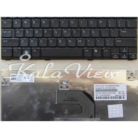 کیبورد لپ تاپ دل pk1309w1a26