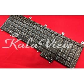 کیبورد لپ تاپ دل pk130fj1a00