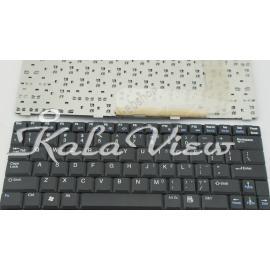 کیبورد لپ تاپ دل pk1302q01l0